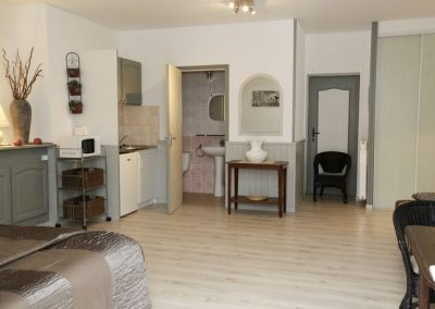 Photo Studio 10bis - La ferme Couderc L4B2738