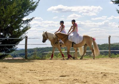 poney-club-emilie-12