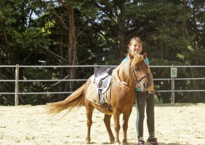 poney-club-emilie-13