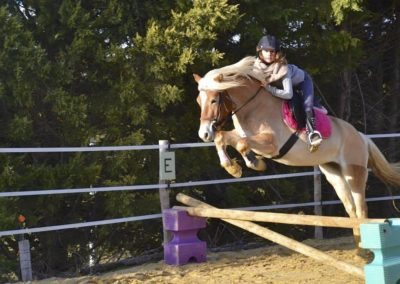 poney-club-emilie-3
