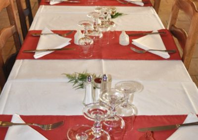 img-groupes-mariages-fetes-2052