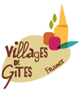 logo village de gîtes de France
