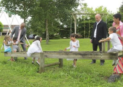 img-groupes-mariages-fetes