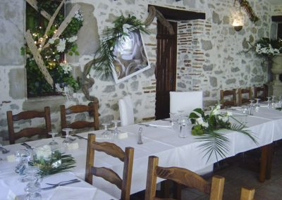 img-groupes-mariages-fetes-04161