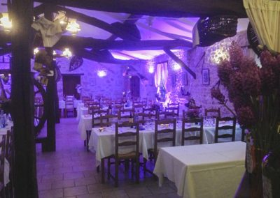 img-groupes-mariages-fetes-0725