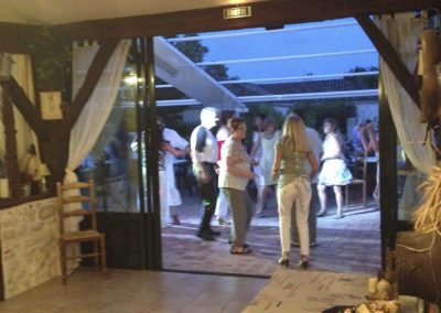 img-groupes-mariages-fetes-1258