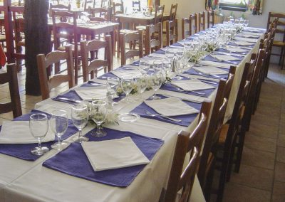 img-groupes-mariages-fetes-2