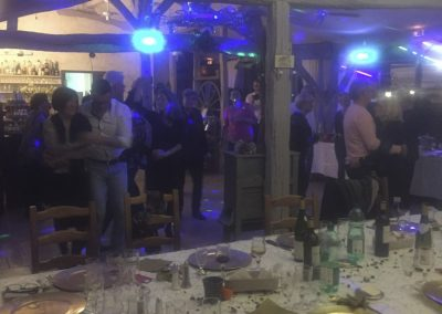 img-groupes-mariages-fetes-2743
