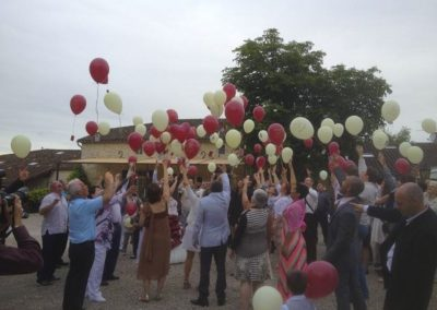 img-groupes-mariages-fetes-3