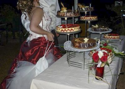 img-groupes-mariages-fetes-4