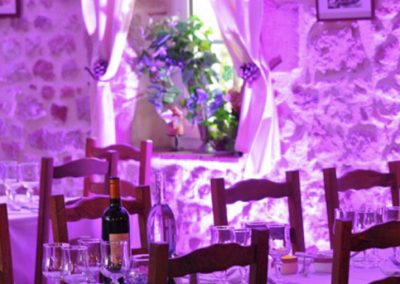 img-groupes-mariages-fetes-8602