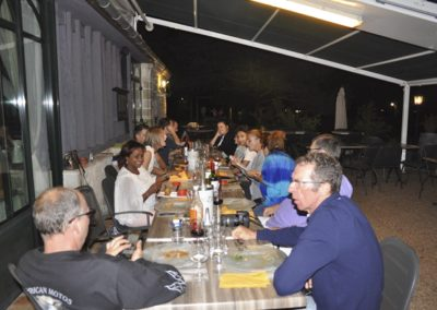 img-groupes-sejours-9798